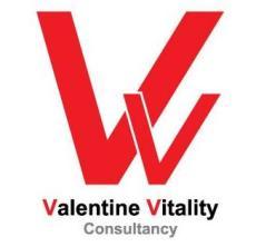 VVc_logo_cropped